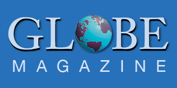 Self Storage Association Globe Magazine